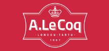 alecoq_banner_215x100.png