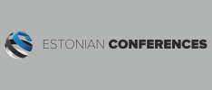Eesti Konverentsid eng