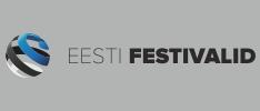 Eesti Festivalid