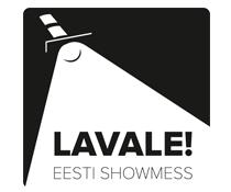 Showmess - Lavale
