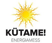 Energy Fair - Kütame!