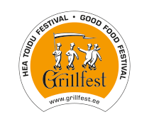 Good Food Festival - Grillfest