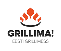 Estonian Grilling Fair