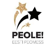 Peomess