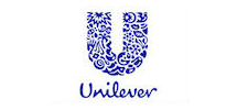 unilever_215x100.png