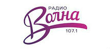 volna_banner_215x100.png